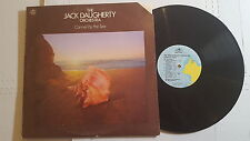 JACK DAUGHERTY ORCHESTRA - Carmel by the Sea PRIVATE '76 JAZZ FUNK (Lp)