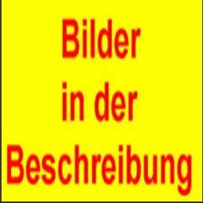 HELLER Baby Wickeltischheizstrahler BS 60 Heizstrahler NEU