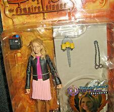 BUFFY BUFFYBOT Action Figure Diamond Toys Buffy the Vampire Slayer