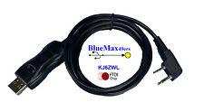 FTDI USB Programming Cable Baofeng UV-5R UV-5RA UV-5RB UV-6R UV-B5 UV-82 PC03