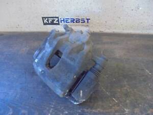 Étrier de frein avant droit Kia Rio III UB 22 1.4CRDi 66kW D4FC 186206