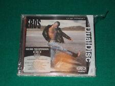 Eros Ramazzotti – Calma Apparente  Hybrid, DualDisc, Album