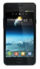 Cygnett Opticlear 3 screen protectors for front samsung galaxy S II