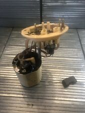 AUDI A4 B8 2.0 TDi 2010 - 2014 In Tank Fuel Pump Sender Unit 8K0919050P