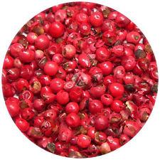 Pink Peppercorns - 95 gm