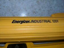Eveready Energizer 3D Cell Flashlight