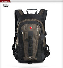 BRAND NEW MULTI-PURPOSE BACKPACK SW9972A