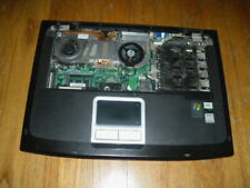 Working Motherboard for Gateway 7210 Laptop