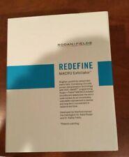 Rodan + Fields Redefine Macro Exfoliator