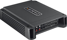 Hertz HCP2 Amplificatore Stereo da 2 Canali 200 Watt RMS 4Ohm