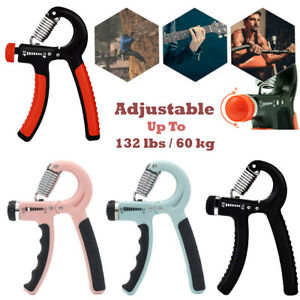 Pink Gripper Fitness Hand Gripper for sale | In Stock | eBay