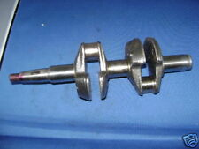 383182 OMC Crank Shaft