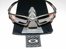 Oakley Penny Titanium vr28 Black gafas de sol Juliet Squared Romeo Madman XX