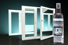 Nanoversiegelung Kunststoff & Acryl - Kunststoffversiegelung (250 ml)