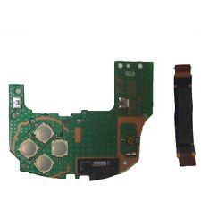 Cruceta Boton Izquierdo Sony PSVITA PCH-1104 Original