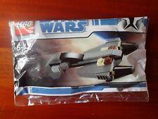Lego Star Wars général Grievous Starfighter Kit 6-12 ans