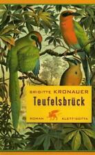 Deutschsprachige Weltliteratur & Klassiker als gebundene Ausgabe mit Belletristik-Bücher