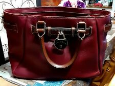 Dooney & Bourke handbags cross body