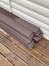 More details for g scale garden railway raised track boards