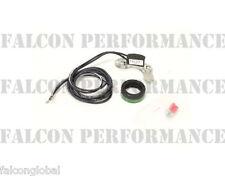 Pertronix Ignitor Chrysler/Hudson/Packard 8cyl w/Autolite Distributor 6-volt POS
