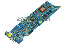 ASUS UX31E SERIES INTEL CORE I5-2467M 4GB LAPTOP MOTHERBOARD 60-N8NMB4G01-A03 US