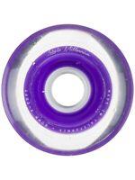 Labeda Millennium Signature Hockey Wheels~~59MM~~68MM~~72MM~~76MM~~80MM