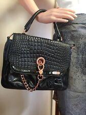 💖 Mimco Victorian Satchel Bag Handbag $450  + Mimco Dust Bag