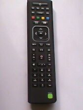 TISCALI UNIVERSAL FREE VIEW TV REMOTE CONTROL URC39960R03-00