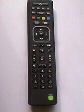 TISCALI UNIVERSAL FREE VIEW TV REMOTE CONTROL URC39960R03-00