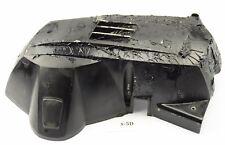 Moto Morini 350 3 1/2 - Lichtmaschinendeckel Motordeckel