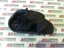 GENUINE 2012-16 MK5 SEAT IBIZA FR NS PASSENGERS SIDE REAR LIGHT BULB HOLDER