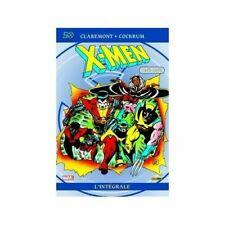 Comics US super-héros année 1975