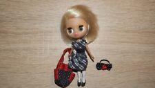 Original Littlest Pet Shop  Blythe B  2
