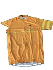 RALPHA Brand New (with tags) Ralpha Summer Cycling Top, Size XXL