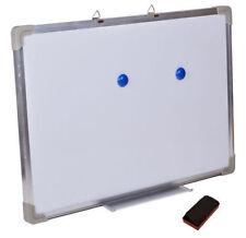 Presentation, A/V & Projectors
