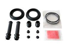 GENUINE Rear Brake Caliper Repair Kit For Toyota Landcruiser KDJ150 3.0TD 8/09+