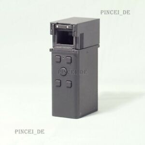 VM-1 Photography Light Meter Photo Exposure Meter Ambient Light Spot Meter