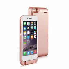 10000 Mah Battery Power Case External For iPhone 6 6s Plus Battery Case