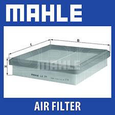 Mahle Air Filter LX77 - Fits Porsche - Genuine Part