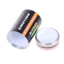 Hot Battery Shaped SecretStash Safe Money Pill Hidden Container Screw Box CaseSC