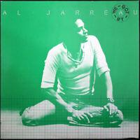 Al Jarreau - We Got By - Reprise Records - REP 54 045 - Vinile V001058
