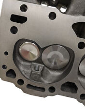 CHEVROLET 350 1996 - 2002 CYLINDER HEADS - COMPLETE ASSEMBLED - PAIR