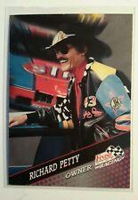 1994 Finish Line Racing #58 Richard Petty Card