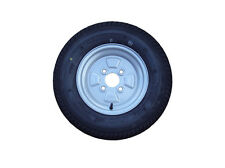 "10"" Metric Wheel & Tyre to suit Extreme boat trailer axle"