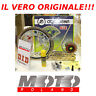 KIT TRASMISSIONE CATENA ORIGINALE DID PROF.HONDA CRF 450 R '05-'16 ERGAL 520 ERT