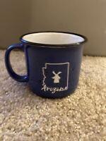 Arizona Dutch Bros Brothers Coffee Cup Mug
