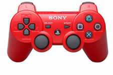 NEW SONY PS3 PLAYSTATION 3  DUALSHOCK 3 WIRELESS BLUETOOTH SIXAXIS  CONTROLLER