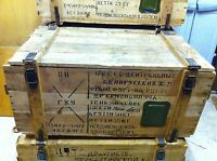 Holzkiste Holztruhe Frachtkiste Truhe Couchtisch Vintage munitionskiste holz