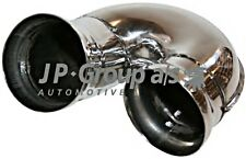 Exhaust Pipe Rear Fits PORSCHE 964 Convertible Coupe RS411104400