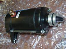 STARTER for YAMAHA FJ 1200 1100 FJ1100 FJ1200  84-93 36Y-81800-10-00 NEW 18734